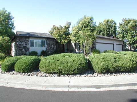 706 GRAYMONT CIR, CONCORD, CA 94518