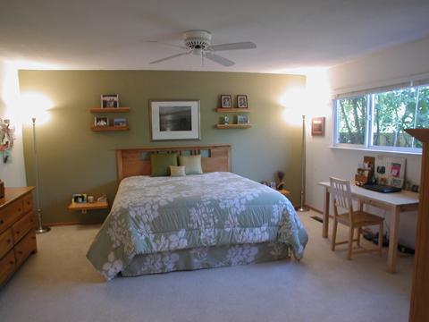 706 GRAYMONT CIR, CONCORD, CA 94518  Photo 7