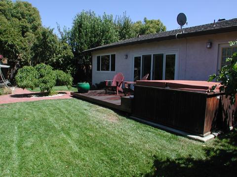 706 GRAYMONT CIR, CONCORD, CA 94518  Photo 9